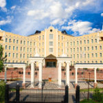 Санатории Aрай Deluxe Thermal Resort